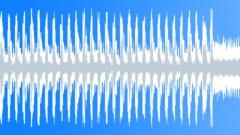 Bouncy Time - happy, fun, energetic, action (loop 3 background) Stock Music