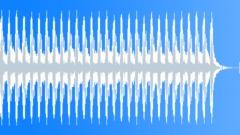 Bouncy Time - happy, fun, energetic, action (loop 5) Stock Music