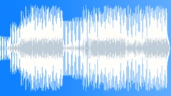 Energetic Stock Music