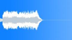 Rock Guitar - Notify Sound Efx For Multimedia Äänitehoste