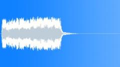 Rock Guitar - Indication Soundfx For Phone Sound Effect