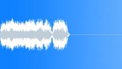 Rock Guitar - U.i. Idea For Cell Phone Sound Effect