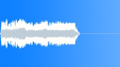 Rock Electric Guitar - U.i. Sfx For Phone Sound Effect