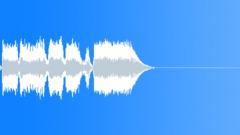 Rock Guitar - U.i Sound Fx For Mobile Äänitehoste