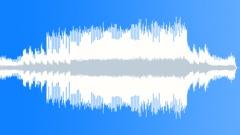 Butterfly (full length) Stock Music