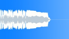 Rock Guitar - U.i Fx For Mobile Sound Effect