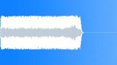 Rock Electric Guitar - U.i. Sound For Phone Sound Effect