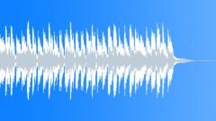 Payout Tally Score 01 Sound Effect