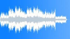 Didos Lament (excerpt) Stock Music