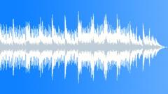 Fresh business (full track, background, piano, corporate, presentation) Stock Music