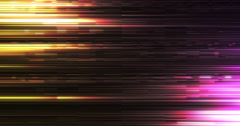 No Signal Abstract Background - Creative Design Element. Stock Footage