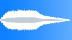 Industrial - Tool sheet sander on run short off 02 Sound Effect