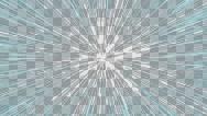 Dense Light Speed 1080p Stock Footage