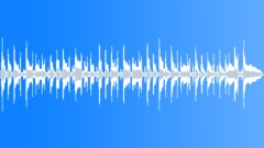 Happy upbeat Ukulele  (15 sec) Stock Music