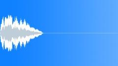 Bad Move - Soundfx For Gamedev Äänitehoste