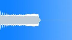 You Missed - Soundfx For Tablet Game Sound Effect