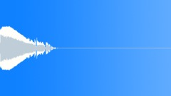 You Missed - Sound Efx For Game Sound Effect