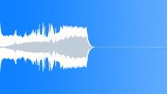 Bad Move - Fx For Platformer Sound Effect