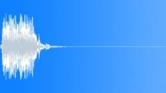 MONSTER VOCAL 1 Sound Effect