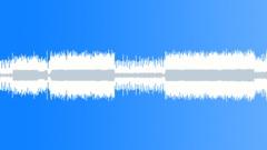 Cali Route - Full Length Loop Stock Music