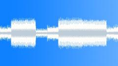 Career Goals - Full Length Loop Stock Music