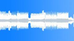 Dirty Beat - Full Length Loop Stock Music