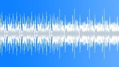 Dirty Beat - Loop 1 Stock Music
