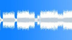 Electro Motivator - Full Lenth Loop Stock Music
