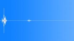 Lighter 01 Sound Effect