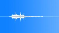 Rapid Paper Cut 01 Sound Effect