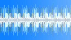 Electronic People - Loop 1 Stock Music