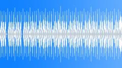 Electronic People - Loop 2 Stock Music