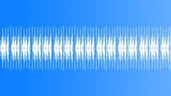 Electronic People - Loop 3 Stock Music