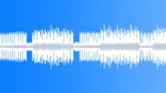 Energise Yourself - Full Length Loop Stock Music
