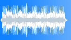 Vice Miami 84 (30-secs version) Stock Music