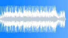 Vice Miami 84 (60-secs version) Stock Music