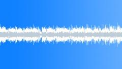 Evox-22 (Loop 04) Stock Music