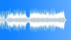 Pound for Pound (33-secs version) Stock Music
