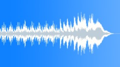 Simmer State (17-secs version) Stock Music