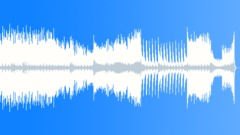 Skyline (All Electronics) Stock Music