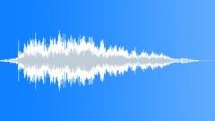 Dark sound effect 1 Sound Effect