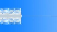 Wrong Answer - Buzzer - Sound Fx Sound Effect