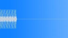Fail Test - Buzz - Fx Sound Effect