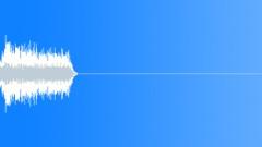 Fail Quiz - Buzzing - Sound Sound Effect