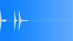 Cute Online Game Efx Sound Effect