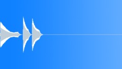 Sweet Game Fx Sound Effect