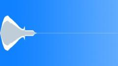 Sweet Mini-Game Sound Fx Sound Effect