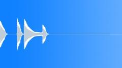 Sweet Platformer Soundfx Sound Effect