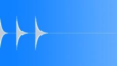 Sweet Smartphone Game Efx Sound Effect