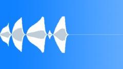 Sweet Ingame Efx Sound Effect
